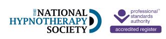 hypnotherapy society